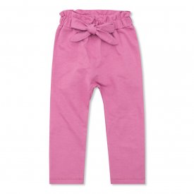 Pants for girls